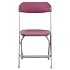 Hercules Folding Chair With Attached Desk Flash Furniture Series And Reviews