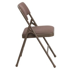 Personalized Folding Chair Mesh Drafting Flash Furniture Hercules Series Upholstered