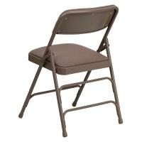Flash Furniture Hercules Series Folding Chair & Reviews ...