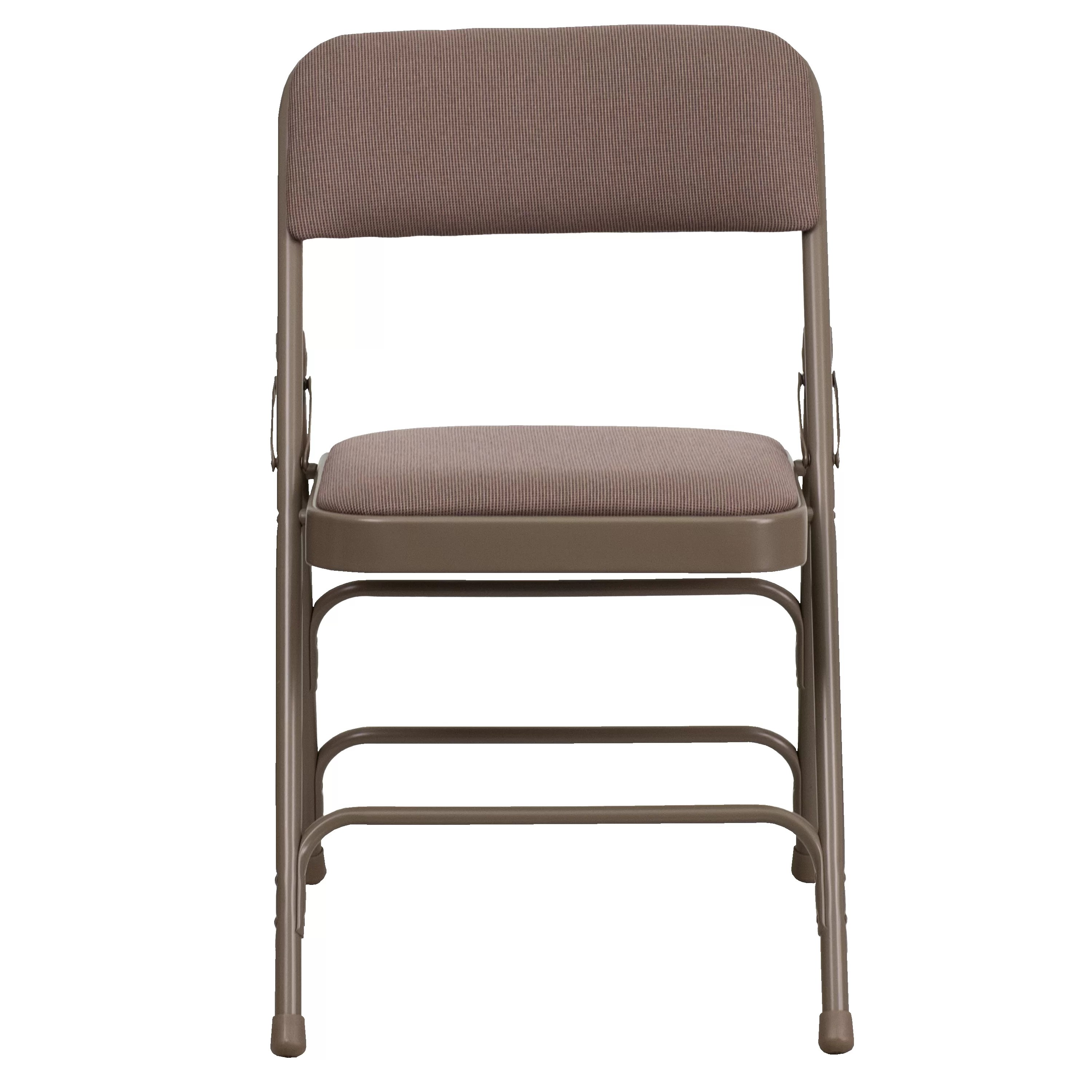 Flash Furniture Hercules Series Folding Chair  Reviews