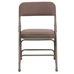 Hercules Folding Chair Hon Office Chairs Costco Flash Furniture Series And Reviews