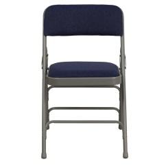 Hercules Folding Chair Ergonomic Seat Cushion Flash Furniture Series And Reviews