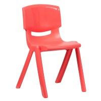 Plastic School Chairs