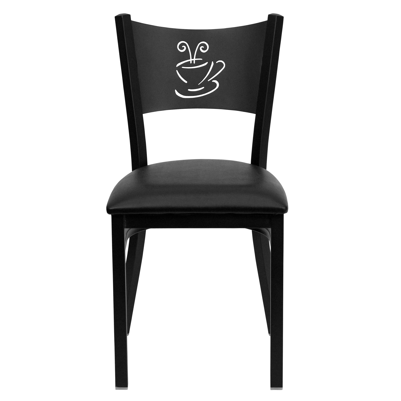 Flash Furniture Hercules Series Side Chair  Reviews