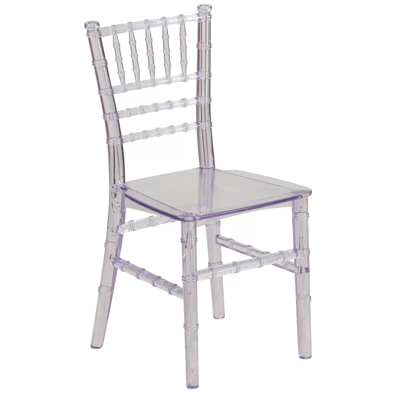 kids chair desk blue chairs vallarta flash furniture and reviews wayfair