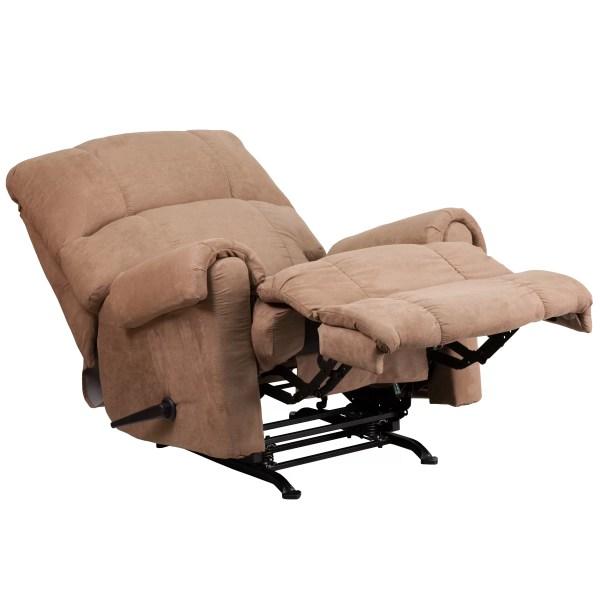 Lane Furniture Rocker Recliners