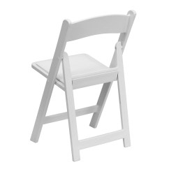 Resin Folding Chairs For Sale West Elm Saddle Chair Flash Furniture Hercules Series Capacity