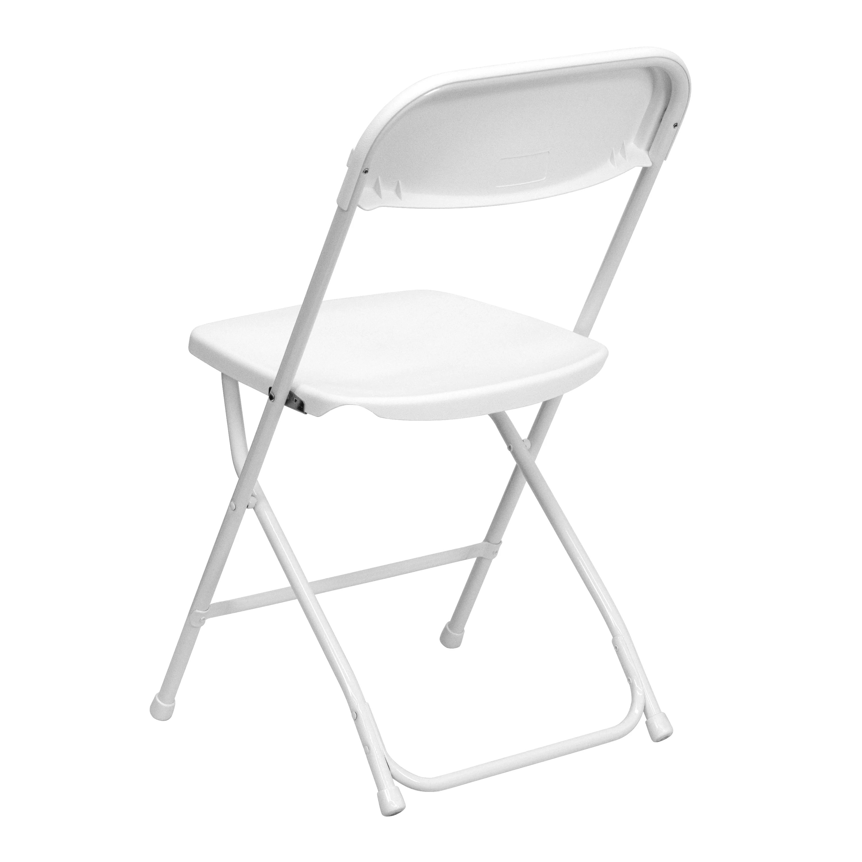 hercules folding chair mickey mouse covers flash furniture series premium plastic