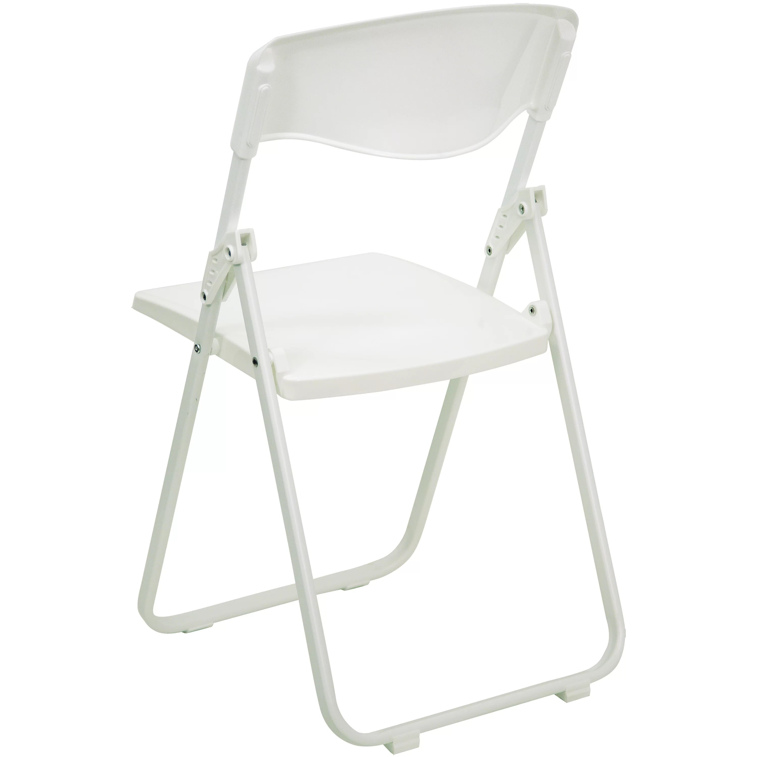 heavy duty resin patio chairs wedding chair covers china flash furniture hercules series plastic folding