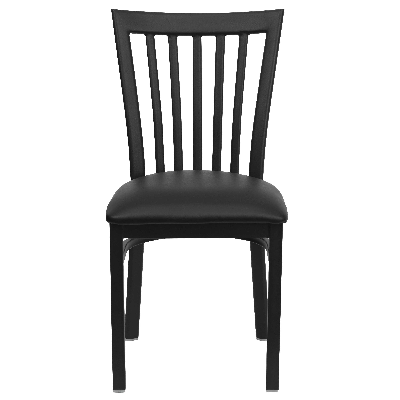 Flash Furniture Hercules Series School House Side Chair