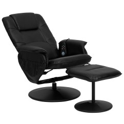 Massage Chair Prices Lift Covers Australia Flash Furniture Leather Heated Reclining