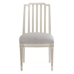 Dining Chairs At Marshalls Bunnings Stackable Chair Covers Stanley Preserve Marshall Arm And Reviews Wayfair