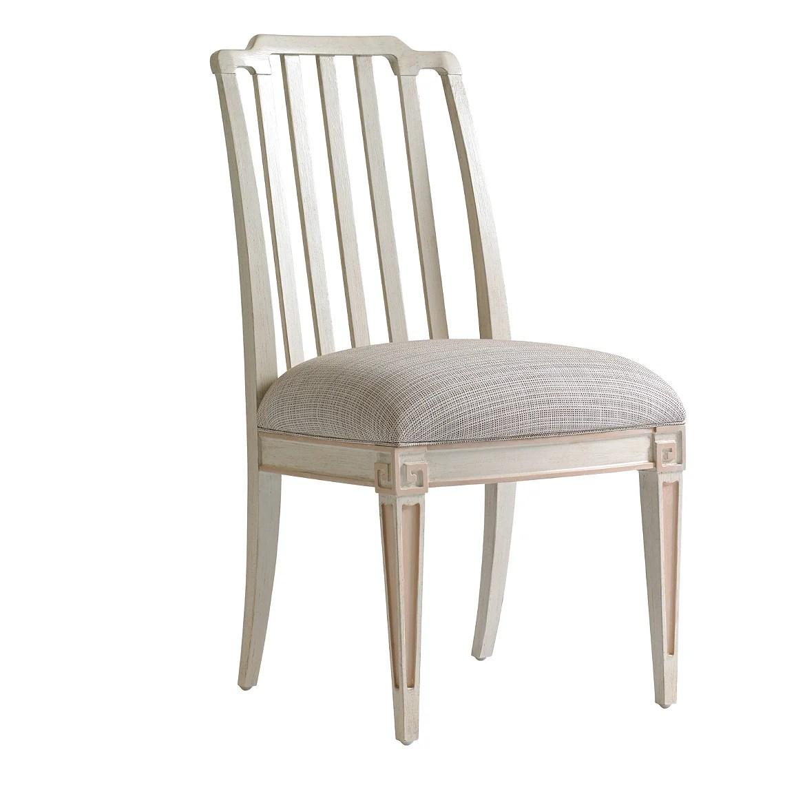 Stanley Preserve Marshall Arm Chair  Reviews  Wayfair
