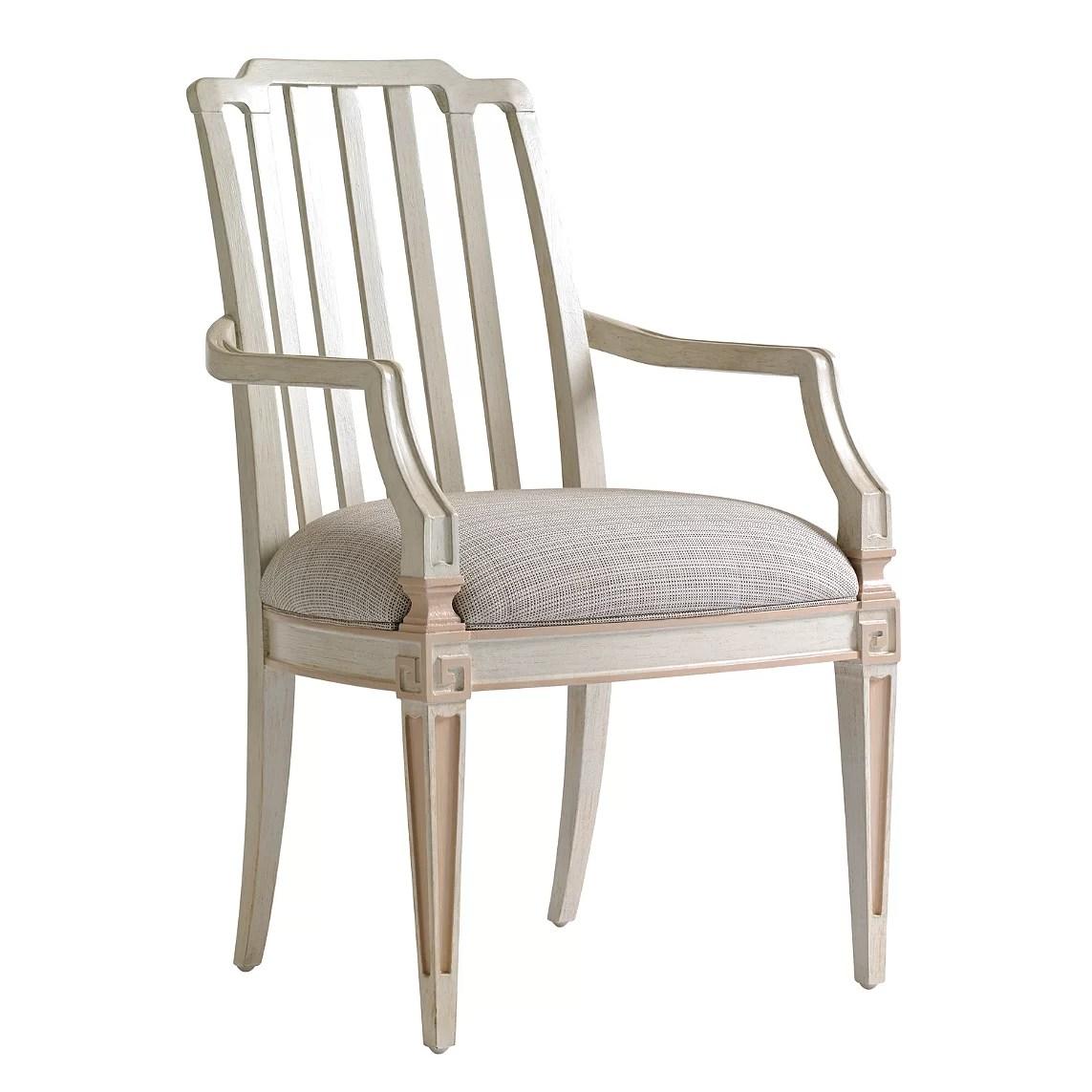 Stanley Preserve Marshall Arm Chair  Wayfair