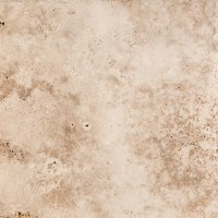 """Emser Tile Travertine 18"""" x 18"""" Filled and Honed Field ..."""