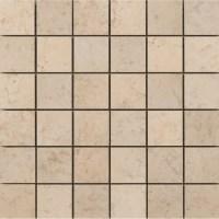 "Emser Tile Odyssey 2"" x 2/13"" x 13"" Ceramic Mosaic Tile in ..."