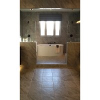 Emser Tile Melbourne 18 x 18 Ceramic Tile in Knox ...