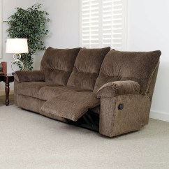 Wayfair Sofas Reviews Used Sale Serta Upholstery Double Reclining Sofa And