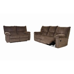 Cobra Dual Reclining Sofa Reviews Who Sells Sofas Serta Upholstery Double And Wayfair