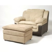Serta Upholstery Chair & Reviews