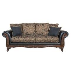 Wayfair Sofas Reviews Sofa Beds Los Angeles Serta Upholstery And