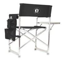 Picnic Time NBA Sports Chair & Reviews | Wayfair