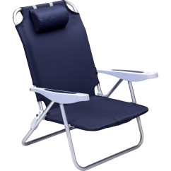 Picnic Time Chairs Recliner Chair Protector Monaco Beach And Reviews Wayfair