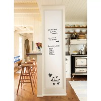 WallPops! WallPops Dry Erase Whiteboard Wall Decal ...