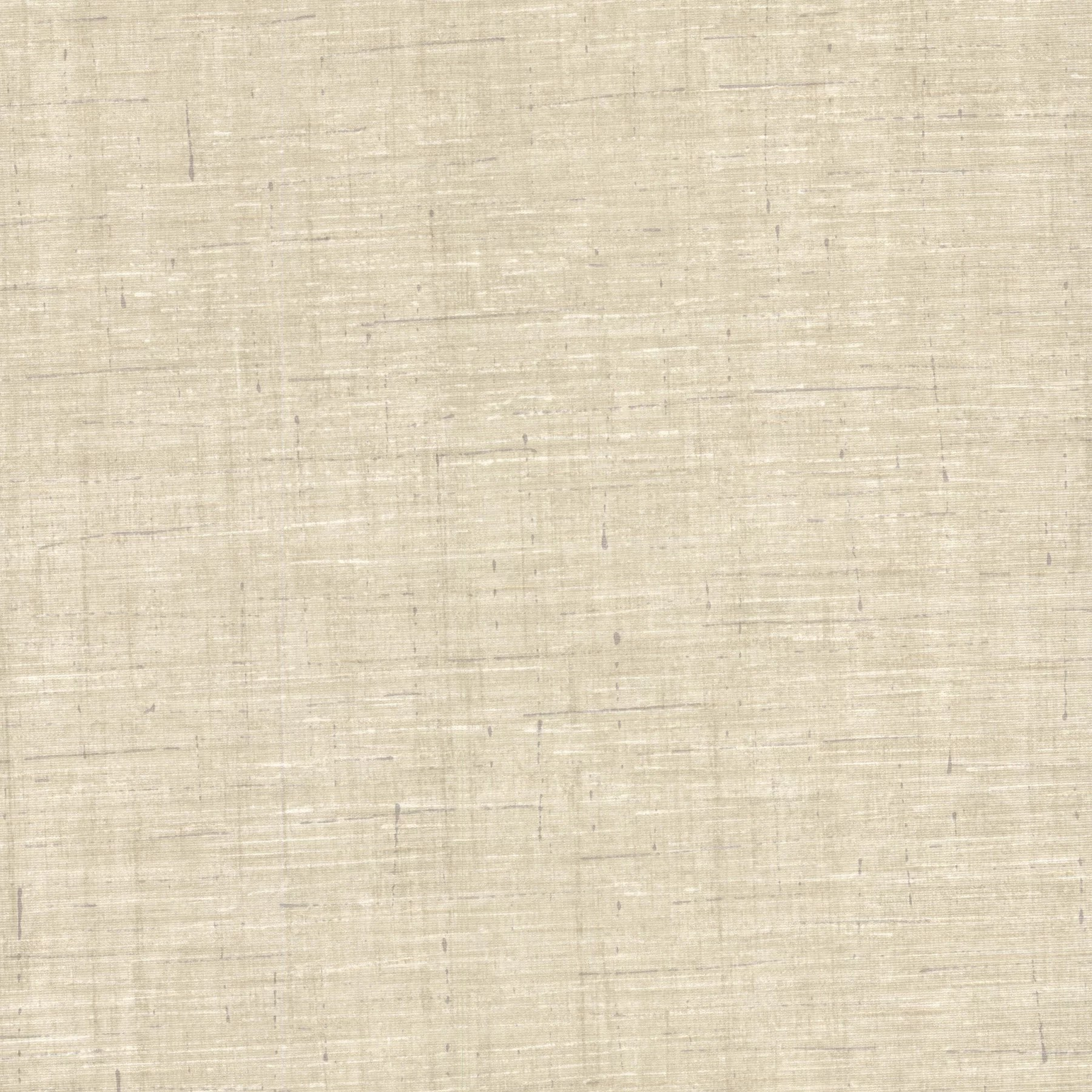 Brewster Home Fashions Cortina III Eanes Scrubbable and Strippable 27 x 27 Solid 3D Embossed Wallpaper  Reviews  Wayfair