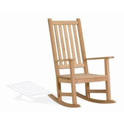 Nursery Rocking Chair Wayfair Gym Weight Limit Oxford Garden Franklin And Reviews