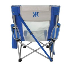 Beach Sling Chair Bungee Canada Kijaro Coast And Reviews Wayfair