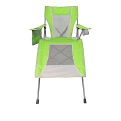 Kijaro Dual Lock Folding Chair Xxl Imaginarium Table And 2 Set Coast Wave Lounger Reviews Wayfair