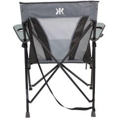 Kijaro Dual Lock Folding Chair Xxl Wicker Basket Wayfair