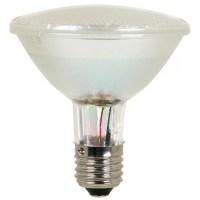 feitelectric 1 7w 120 volt led light bulb walmart ...