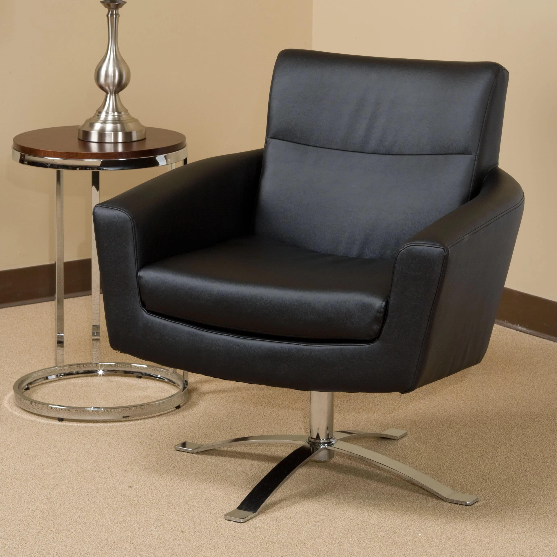 ave six chair stand desk nova arm and reviews wayfair