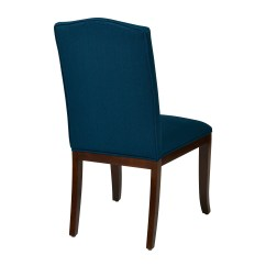 Ave Six Chair Outdoor Lounge Cushions Hanson Side Wayfair Ca