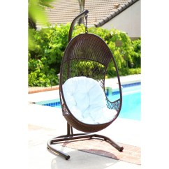 Swing Chair Wayfair Rocking For Two Alpine With Cushions