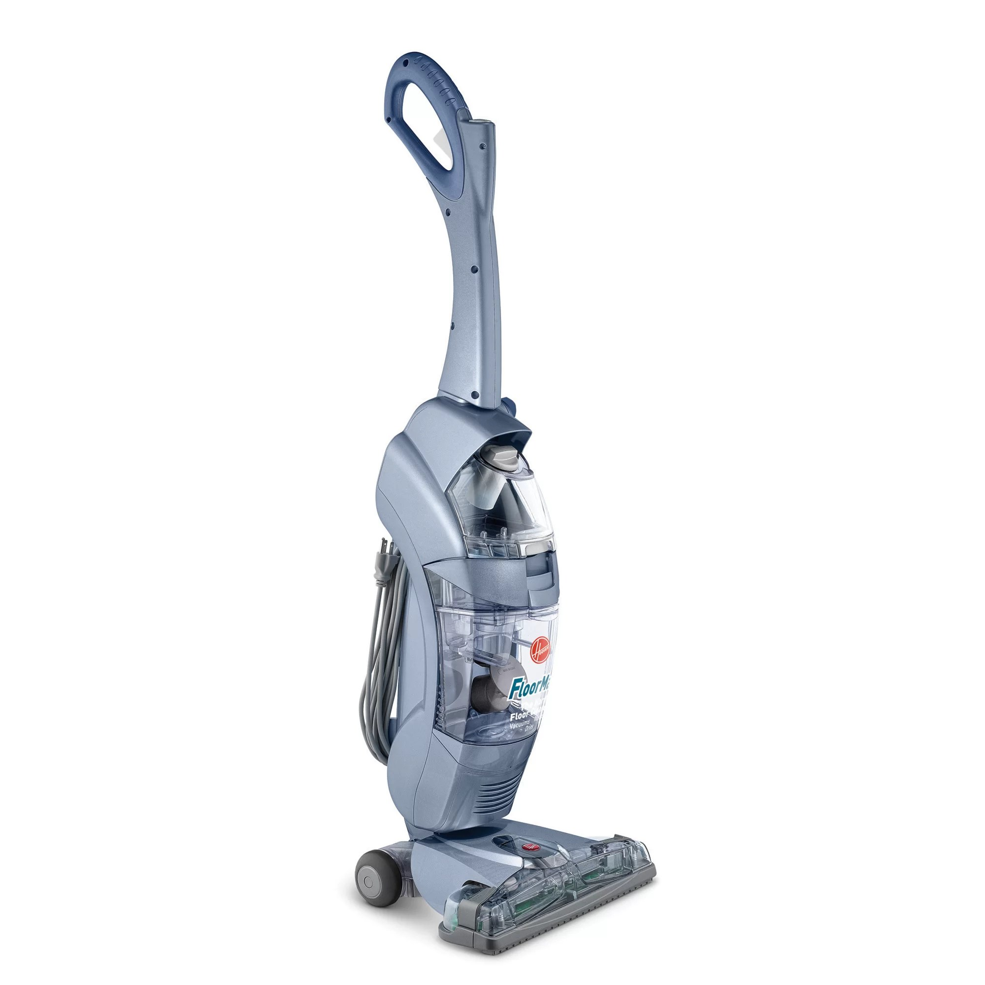 Hoover Floormate SpinScrub Widepath Hard Floor Cleaner  Reviews  Wayfair