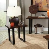 Wildon Home  Coffee Table Set & Reviews | Wayfair