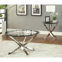 Wildon Home  Coffee Table & Reviews | Wayfair