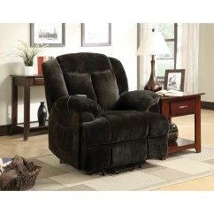 Lift Chairs Walmart Frank Lloyd Wright Chair Designs Wildon Home  Power Recliner And Reviews Wayfair