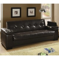Wildon Home  San Diego Sleeper Sofa & Reviews | Wayfair