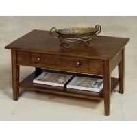 Wildon Home  Coffee Table & Reviews | Wayfair.ca