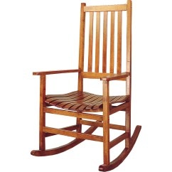 Nursery Rocking Chair Wayfair Kofod Larsen Wildon Home  Greenhorn And Reviews Ca