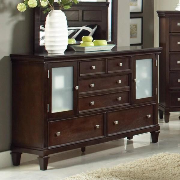 Wildon Home Bedroom Sets