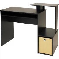 Wildon Home  Home Office Computer Desk & Reviews