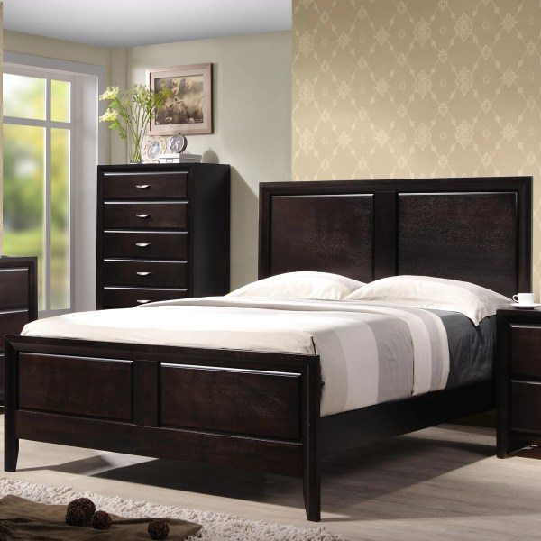 Wayfair Furniture Bedroom Sets