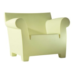 Bubble Club Chair Replica Over Sized Chairs Kartell Arm And Reviews Wayfair