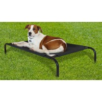 Coolaroo Frame Dog Bed & Reviews | Wayfair