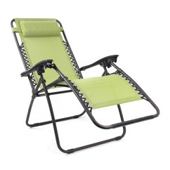 Zero Gravity Chair Reviews Bernhard Review Gold Sparrow Pacific And Wayfair Ca